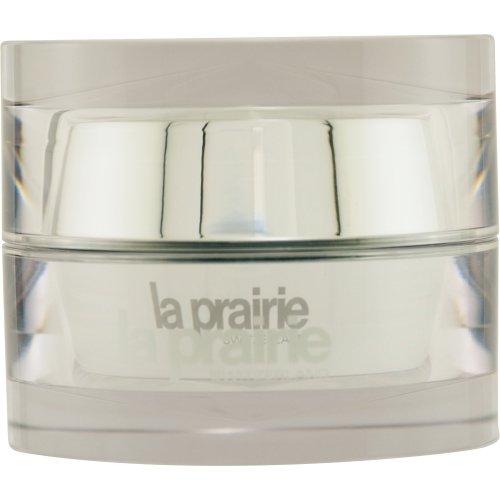 La Prairie by La Prairie Cellular Cream Platinum Rare --30ml/1oz by La Prairie Cellular Cream Platinum Rare 30ml/1oz