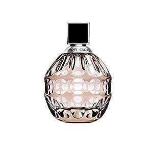 Jimmy Choo Eau De Parfum Roll