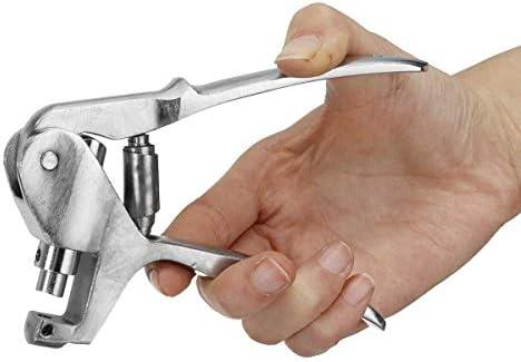 YKJ-YKJ プライヤーハンドツール、ジュエリーマーキングツールパンチスタンプカッター銅合金スタンプシールプライヤーツールリング ペンチ