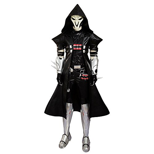HZYM-Mens-OW-Reaper-Cosplay-Costume