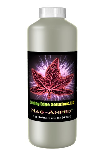 cutting-edge-solutions-mag-amped2801-mag-amped-growing-additive-1-quart