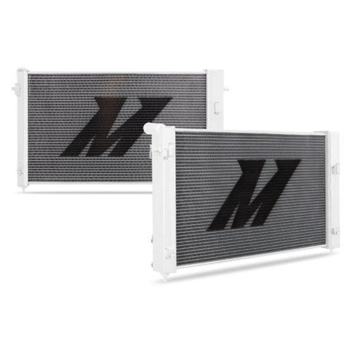 mishimoto-mmrad-gto-04-silver-aluminum-radiator-for-pontiac-gto