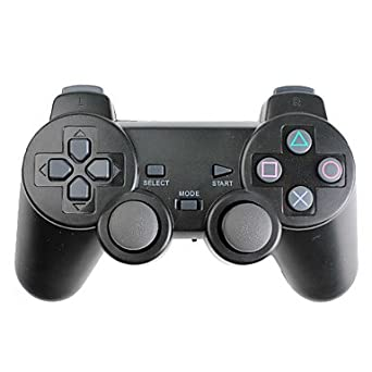 ps3 wireless controller pc driver