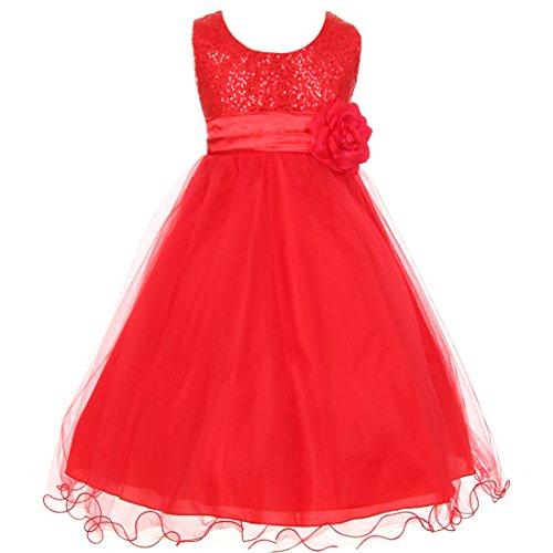 Buy inc skirt dress - 3