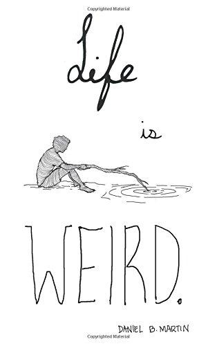 Life is Weird pdf