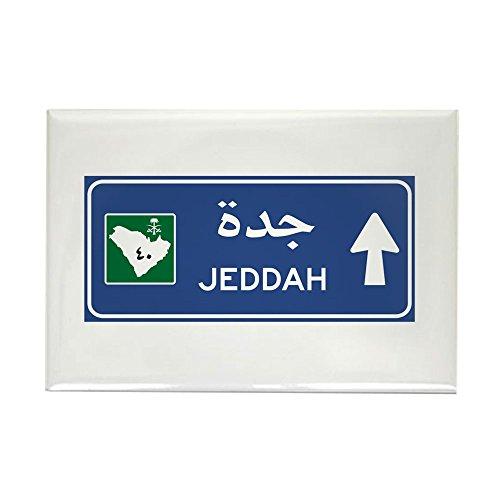 fridge magnets saudi arabia - 6