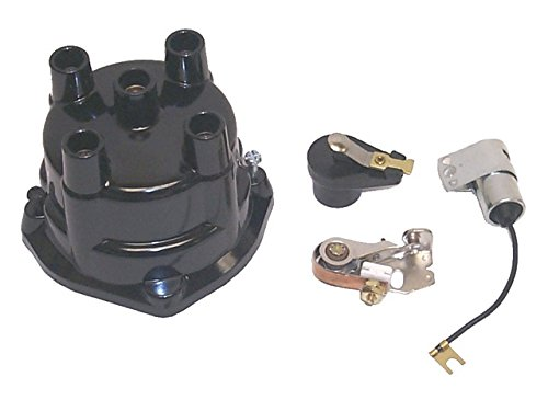 Sierra International  18-5268 Tune Up Kit