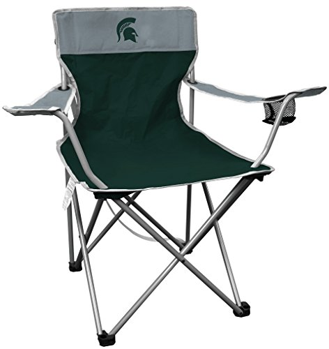 Baylor Bears Chairs Price Compare