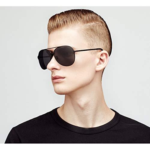 De Hombre Gafas Estilo 2 Polarizadas atg 4 Sol Conducir Para Style Ax RxgXwpqn4E