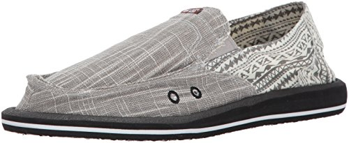 Luks Mens Cole Summer Shoes product image