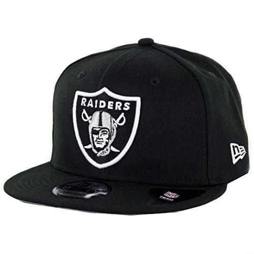 行為解く適合しましたNew Era 950 Oakland Raiders
