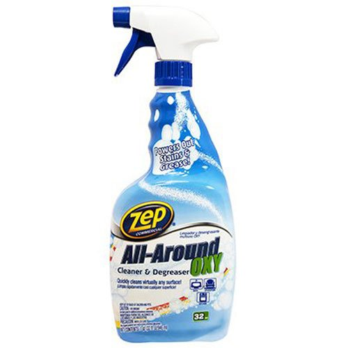 zep-zuaocd32-cleaner-degreaser-32-oz