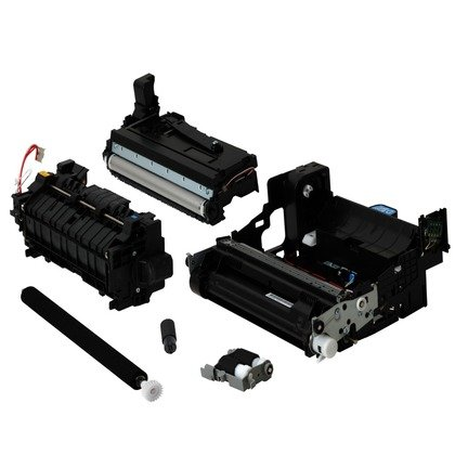 Kyocera 1702MT7US0 Model MK-3132 Maintenance Kit For use with Kyocera FS-4100DN, FS-4200DN, FS-4300DN, ECOSYS M3550idn and M3560idn Black & White Laser Printers