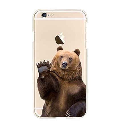 fun iphone 7 case