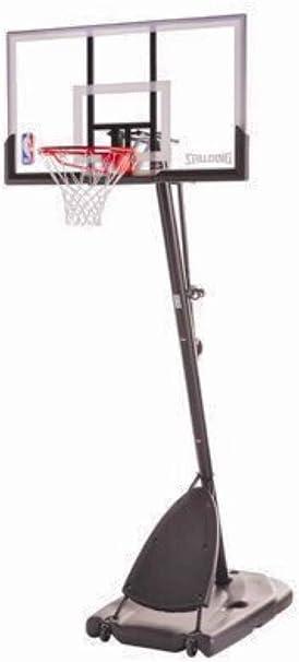 Spalding Pro Slam Portable NBA 54