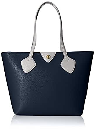 acae9f36f3 ... Handbags   Wallets · Shoulder Bags