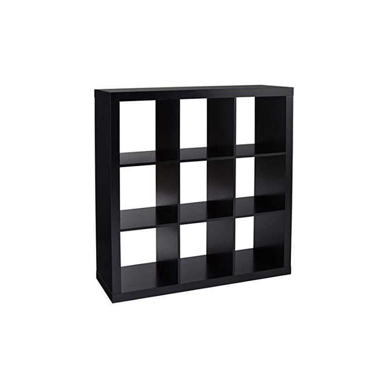 better-homes-and-gardens-9-cube-organizer
