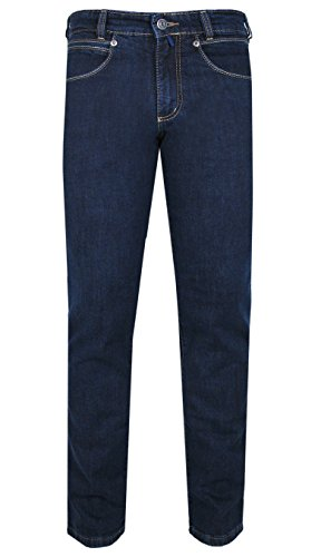 """Herren Jeans Comfort Fit """"Freddy"""""""