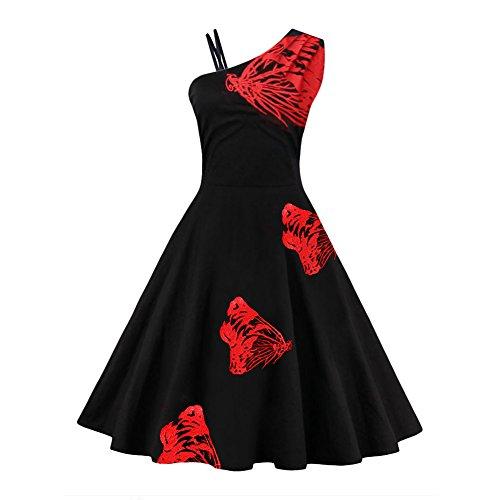 butterfly dress karen millen - 1