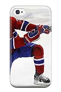 4655063K607036121 montreal canadiens (67) NHL Sports & Colleges fashionable iPhone 4/4s cases