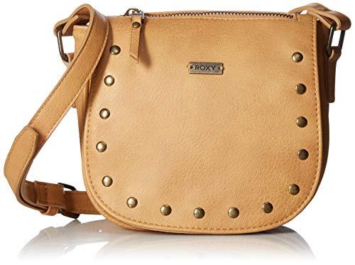 Roxy Junior's Stand AS Love Handbag, camel, 1SZ