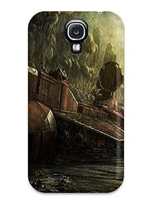 Galaxy S4 YY-ONE Star Wars Case - Eco-friendly Packaging