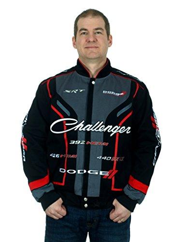 mens-dodge-challenger-racing-style-jacket-3x