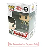 """PLAYOLY Pop Protector Case for Funko - 4"""" Inch"""