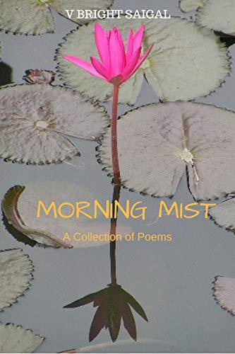 Morning Mist: Poetry