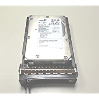 Dell DR238 146GB 10K SAS 3.5 HS HDD