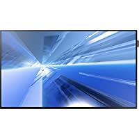 Samsung DM40E 40 1080p Direct-Lit LED Display