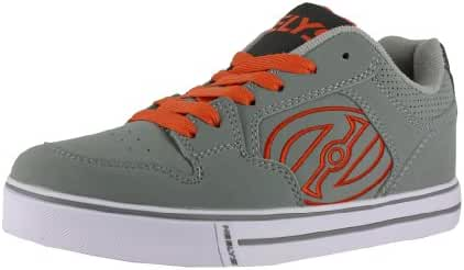 Heelys Mens Motion Shoes