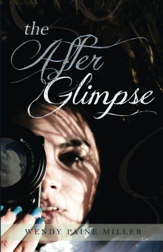 Download The After Glimpse pdf epub