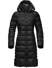 Black Coats Oz04YX
