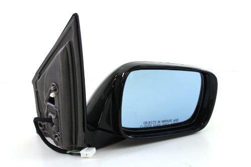 Acura Mdx Rear View Mirror Rear View Mirror For Acura Mdx