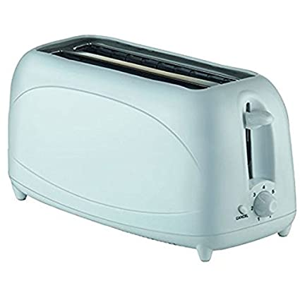 Bajaj Majesty ATX 21 Pop-Up Toaster