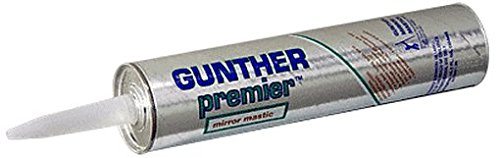 crl-gunther-premier-mirror-mastic-cartridge