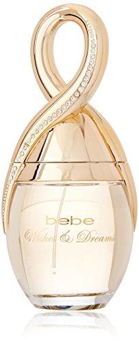 Bebe Wishes and Dreams Eau de Parfum Spr