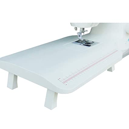 Amazon Sewing Machine Extension Table For Singer 40 40 40 Mesmerizing Sewing Machine Extension Tables
