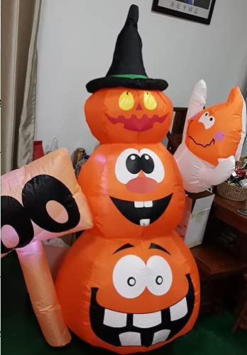 Great Halloween decoration