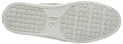 Studio Sneaker Herren Sneakers Blood DC Ox 2 LE Rot gZ7qWEFxw