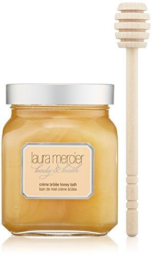 Laura Mercier by Laura Mercier Creme Brulee Honey Bath--/12OZ - Body Care