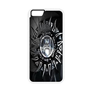 iPhone 6 Plus 5.5 Inch Phone Case Alice In Chains W9G35258