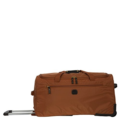 Bric's X-Bag 28-Inch Rolling Duffel
