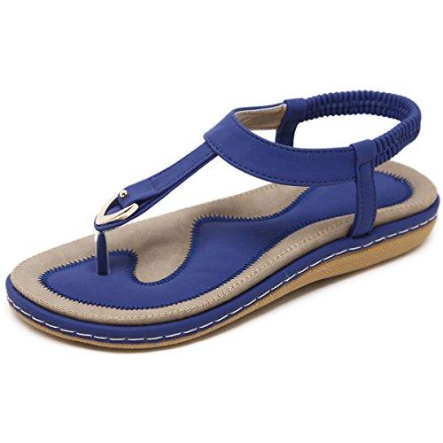 Sandali DoraTasia DoraTasia Blue Sandali Donna 4 0BzqpO