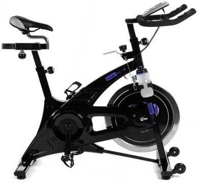 Bicicleta de spinning / Indoor Fytter Rider RI-6: Amazon.es ...