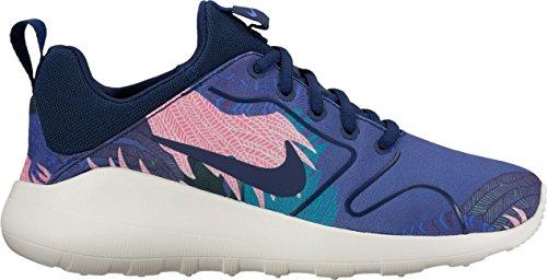 Calzado deportivo para mujer, color Varios colores , marca NIKE, modelo Calzado Deportivo Para Mujer NIKE NIKE KAISHI 2.0 PRINT Varios Colores Varios colores