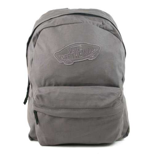 vans-unisex-realm-rtl-grey-backpack-school-bag