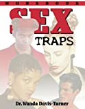 img - for Sex Traps Workbook book / textbook / text book