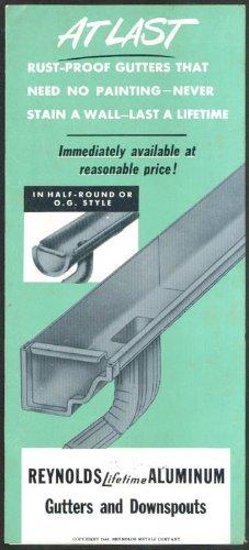 reynolds-aluminum-gutters-downspouts-folder-1948